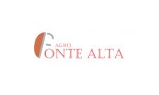 Agro_Fonte_Alta